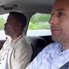Вышел трейлер комедии «Неделя до...» с Адамом Сэндлером