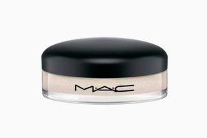 Блеск для век MAC  для сияющего макияжа