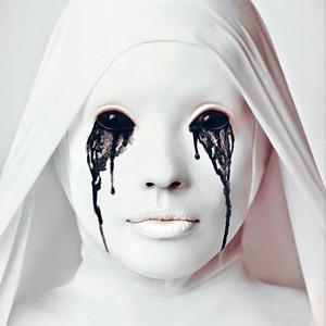 Смерть им к лицу: 10 идей жуткого грима на Хэллоуин