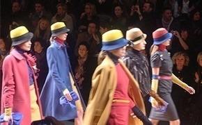 Milan Fashion Week: 1 и 2 дни показов