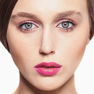 5 вариантов новогоднего макияжа