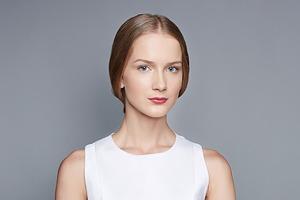 Лада Чуровская:  «Сейчас у меня есть  возможность ошибаться»