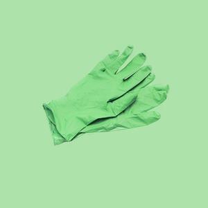 Руками не трогать: Нужно ли самостоятельно осматривать грудь