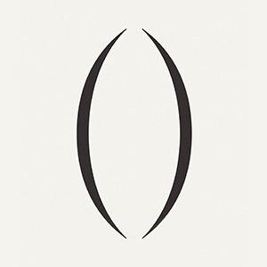 10 причин ждать выхода  «Нимфоманки»