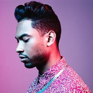 Альбом Мигеля «Wildheart»: Песни о сексе, которые изменят R'n'B
