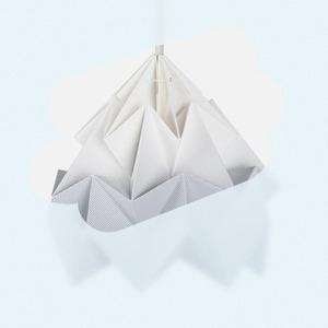 Что класть под ёлку:  10 подарков своими руками от клатча  до оригами-лампы