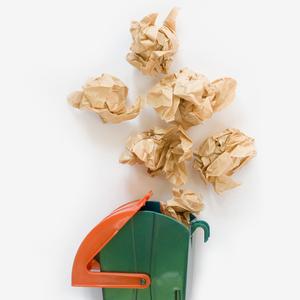 Как производить меньше мусора: 10 видео о Zero Waste