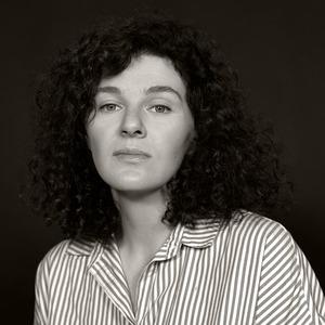 Журналистка  Вера Шенгелия  о любимых книгах