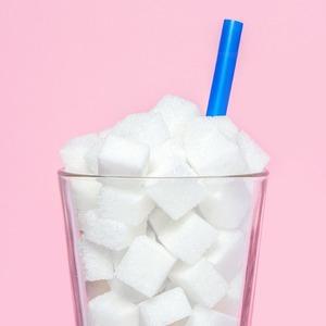 Сладкая жизнь: Как сахар в крови влияет на самочувствие