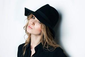 Гардероб: Мария Колосова, редактор моды Harper's Bazaar и автор блога kyklamasha.com