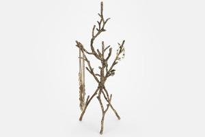 Дерево для хранения украшений Urban Outfitters