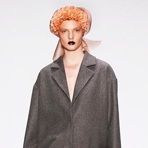 6 лучших коллекций Московской недели моды