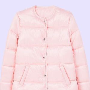 Утепляемся: 12 курток-подстёжек от простых до роскошных