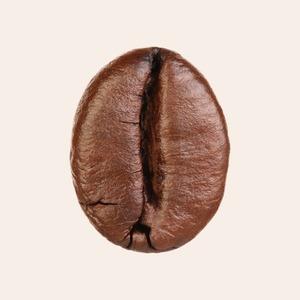 Чертовски хороший кофе: Как перестать бояться кофеина