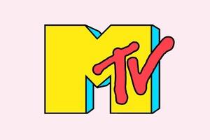MTV запускают канал, посвящённый 90-м