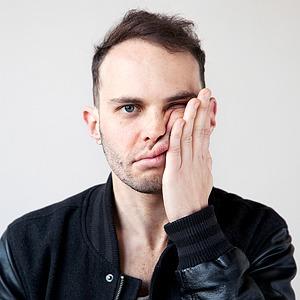 Autre Ne Veut:  «Хочется думать, что  моя музыка — массовая»
