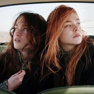 Любовь по-новому: 20 мелодрам, снятых женщинами-режиссёрами
