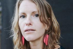 Новое имя: Повелительница синтезаторов Кейтлин Орелия Смит