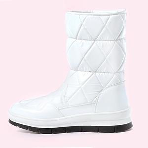 Вездеход: 12 пар уродливой, но обаятельной зимней обуви