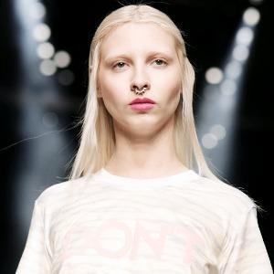 Лучшее, что случилось  на Aurora Fashion Week