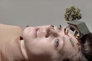 «Наадя» выпустила метафоричный клип об отношениях