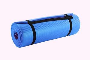 Тренировка дня: Комплекс упражнений на выходные