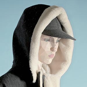 Что покупать осенью: Еще 9 коллекций ведущих российских дизайнеров