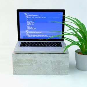 Почему программирование — идеальное хобби