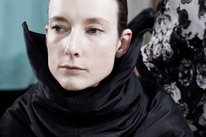 Paris Fashion Week FW 14: