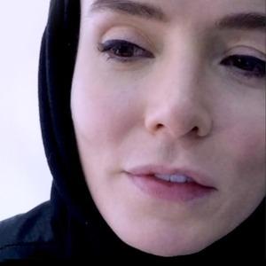 «Я была джихадисткой»: Новый десктоп-триллер Бекмамбетова «Профайл»