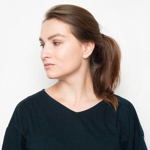 Студентка МФТИ Маша Полтанова о путешествиях и любимой косметике