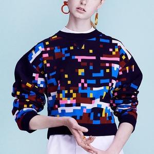 Почему дома моды делают ставку на малоизвестных дизайнеров