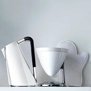 10 гаджетов, необходимых на современной кухне