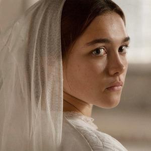 Здесь русский духless: Почему нужно смотреть «Леди Макбет»