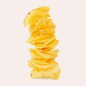 Со вкусом умами: 9 мифов о глутамате натрия