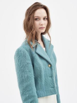 Фэшн-директор Parcel Мария Китаева о любимых нарядах