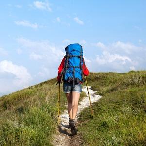 10 правил для самостоятельного путешествия