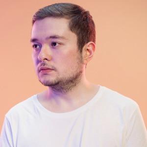 Данияр Шекебаев о кето-диете и  борьбе с лишним весом