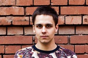 Денис Ерхов, директор по развитию JNBY