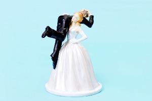 Ну спасибо: Чтобы избежать насилия, нужно выйти замуж