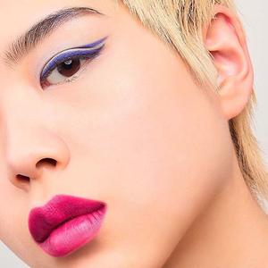 Японская кожа: Чем плох очередной бьюти-миф