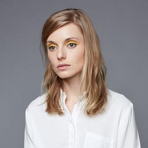 Екатерина Щеглова: «Я нарисовала  90 портретов детей»