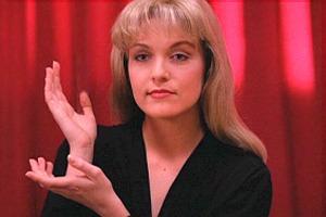 В продолжении «Твин Пикса» появятся Лора Палмер и Бобби Бриггс