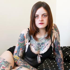 «В моей шкуре»: Девушки  и юноши после пластики  и изменения внешности