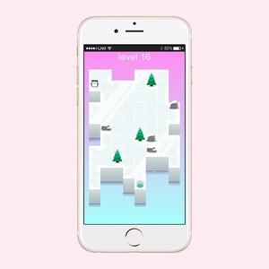 10 новых мобильных игр для обеденного перерыва