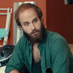 «High Maintenance»: Сериал о доставщике марихуаны и его клиентах