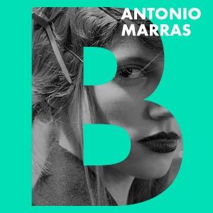 Репортаж: Бэкстейдж Antonio Marras