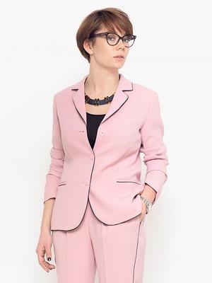 Директор по продажам  Инна Власихина  о любимых нарядах