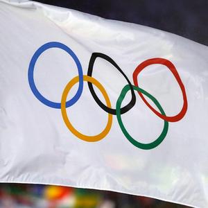 Нейтральный флаг:  4 политических вопроса об Олимпиаде, которые вам хотелось задать