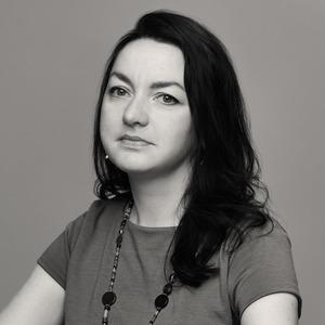 Гендерный эксперт Ирина Костерина  о любимых книгах
